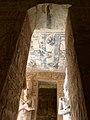 Great Hall, The Great Temple of Ramses II, Abu Simbel, AG, EGY (48017098841).jpg