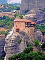Greece-1054 (2215797219).jpg