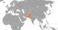 Greece Pakistan Locator.png