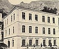 Greek School of Melnik.jpg