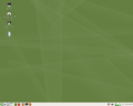 Greenie2.0.3.png
