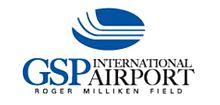 Greenville–Spartanburg International Airport Logo.jpg