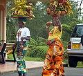 Grenada, Karibik - Grand Etang Nationalpark – Folklore - panoramio.jpg