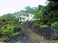 Grenada, Karibik - Willis Grenada - panoramio.jpg