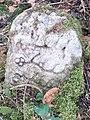 Grenzstein mit dem Wappen von Wuerttemberg.jpg
