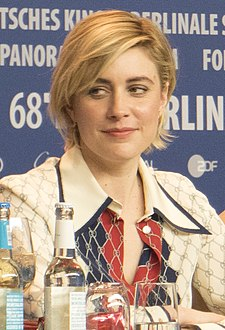Greta Gerwig at the 2018 Berlin Film Festival.jpg