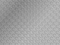 Grey-paper.png