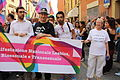 Grillini, Franco al Bologna Pride 2012 - 1 - Foto Giovanni Dall'Orto, 9 giugno 2012.jpg