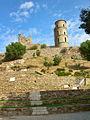 Grimaud-village-09.jpg
