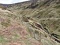 Grinah Grain - geograph.org.uk - 1246641.jpg