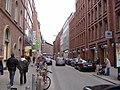 Große Bleichen (Hamburg).jpg