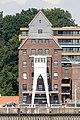 Große Elbstraße 281 (Hamburg-Ottensen).Getreidespeicher.2.15283.ajb.jpg