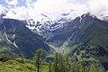 Großglockner - panoramio (50).jpg