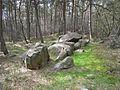 Großsteingrab Herßum.jpg