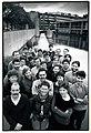 Groepsfoto deSingel personeel 1989 c Paul De Malsche 2.jpg