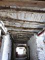 Grondona-centro storico portici3.jpg