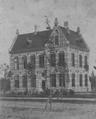 Groningen - Gebouw Kadaster.png