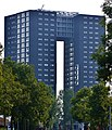 Groningen Tasmantoren 4.jpg