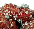Grossular-Clinochlore-256904.jpg