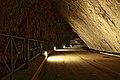 Grotte di san Giovanni - particolare.JPG