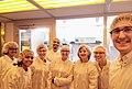 Group in cleanroom.jpg