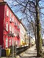 Gruenau - Buxensteinallee - geo.hlipp.de - 34831.jpg