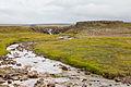 Grundarfjörður, Vesturland, Islandia, 2014-08-14, DD 106.JPG