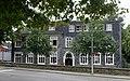 Grundschule Meigen (Solingen).jpg