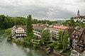 Gryphenhübeli, Bern, Switzerland - panoramio (1).jpg