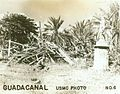 Guadalcanal USMC Photo No. 6 (21651372046).jpg