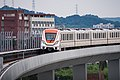 Guangzhou Metro B7 train p5.jpg