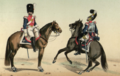 Guardia Real 1824.png