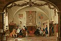 Guardroom Scene by Cornelis Troost Mauritshuis 1034.jpg