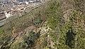 Gubbio, Province of Perugia, Italy - panoramio (3).jpg