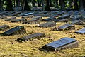 Gudsageren Kirkegård, Christiansfeld (Kolding Kommune).5.621--2--1.ajb.jpg