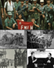 Guerra civile di El Salvador