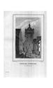 Guide pittoresque 085 Bas-Rhin.pdf