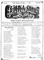 Gura satului 1871-05-23, nr. 21.pdf