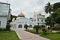 Gurudwara Nanak Shahi - 3 Nilkhet Road - Dhaka 2015-05-31 2407.JPG