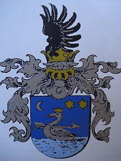 Kurjaković family