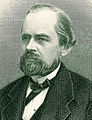 Gustaf Ljunggren portrait.jpg