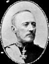 Gustaf Oscar Peyron - from Svenskt Portrætgalleri II.png