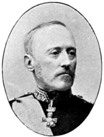 Gustaf Oscar Peyron - from Svenskt Porträttgalleri II.png