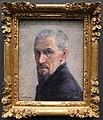 Gustave caillebotte, ritratto dell'artista, 1889 ca.JPG