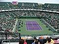 Gustavo Kuerten x Sébastien Grosjean - Miami Open 2008 (2).jpg