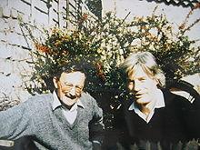Jean ferrat u wikipédia