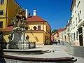 Győr 18 Hungary12.jpg