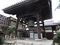 Gyogan-ji 016.jpg