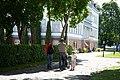 Gysinge bruk - KMB - 16001000050556.jpg