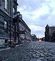 Gyumri-stone-streets.jpg